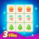 3 Tiles Match
