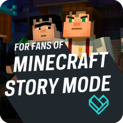 FANDOM for Minecraft: SM 2 9 8 Download APK for Android - Aptoide