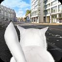 Cat In City Simulator