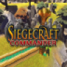 Siegecraft Commander For ios android Icon