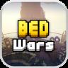Bed Wars simge