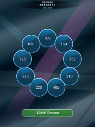 Free Litecoin screenshot 2