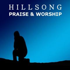 Hillsong Praise And Worship Songs3 0 tải APK dành cho