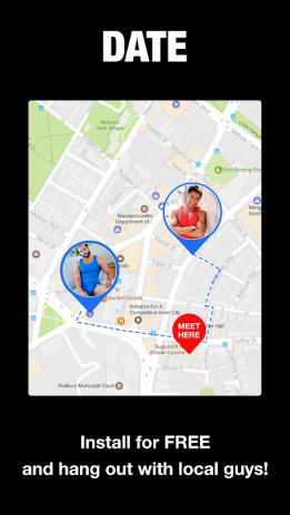 free dating sites in india delhi