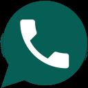 Zap Zap - Chat Messenger