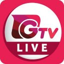 Gtv_Live