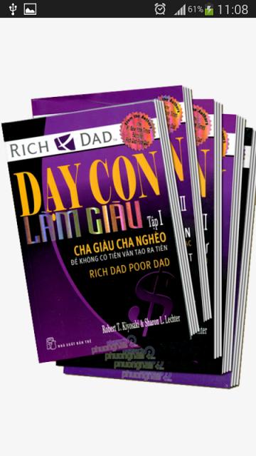 rich dad poor dad pdf free download in english