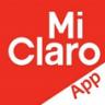 Icono Mi CLARO