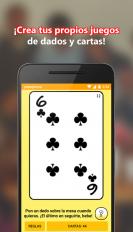 Jpb Para Beber Jugando 4 0 21 Descargar Apk Para Android Aptoide