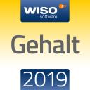 WISO Gehalt 2019