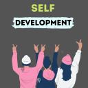 Self Development Matic
