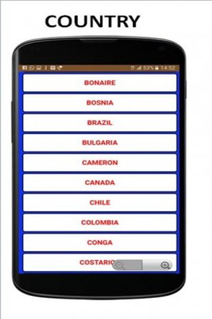 Hot Live Tv:Mobile Tv & 4G Tv 6 7 Download APK for Android - Aptoide