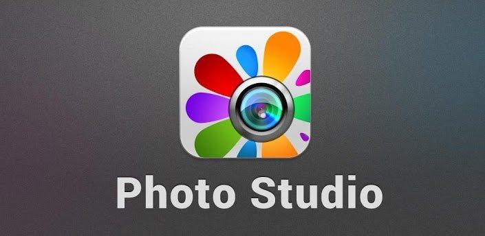 photo studio pro apk download free