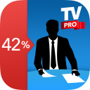 Live TV · Quote & Live Streams