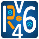 IPv6 and More (PRO)