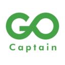 GO Captain