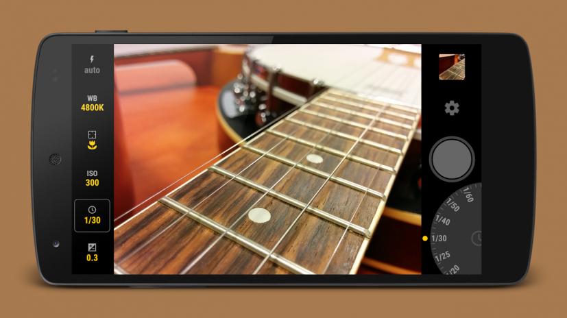 manual camera apk download