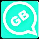 GB WMassap Update 2021