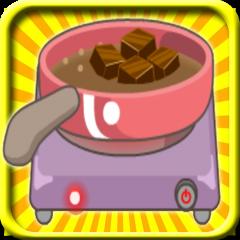 Juegos De Cocina Sara 1 0 0 Descargar Apk Para Android Aptoide
