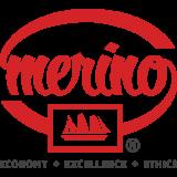 Merino CRM Icon