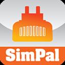 SimPal-T40 Socket V2