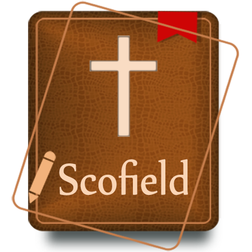 SCOFIELD TÉLÉCHARGER BIBLE GRATUITEMENT LA