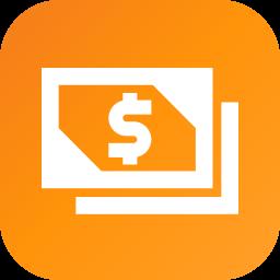 cashKarma Rewards & Gift Cards 1.1.21 Download APK for ...