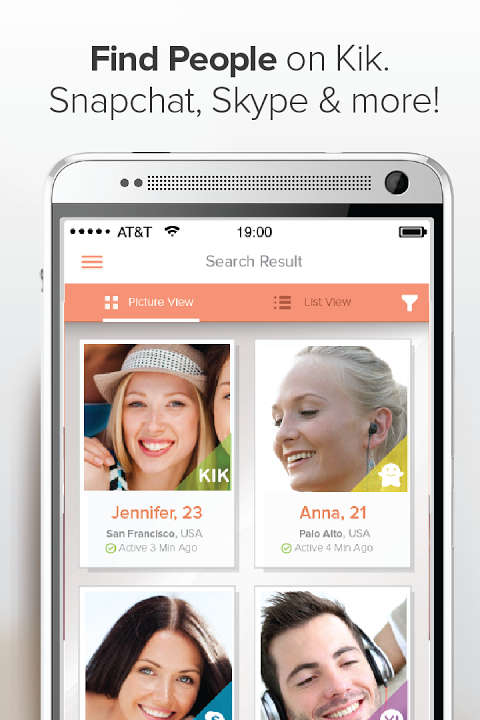 Dating Skype-ID dating service Praag