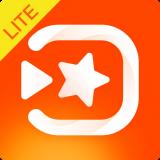 VivaVideo Lite: Editor de Vídeo e Vídeo de Fotos