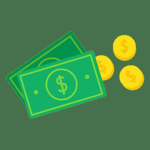 Easy Money - dinheiro fácil
