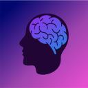 Binaural beats - study music