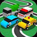 Easy Car Game