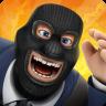 Icona Snipers vs Thieves: scontro FPS