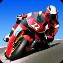 Carreras Reales en Moto 3D