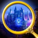 Midnight Castle: Hidden Object