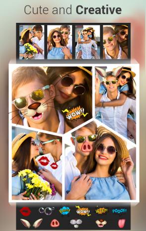 Bild Bearbeiten 1 20 Laden Sie Apk Für Android Herunter Aptoide