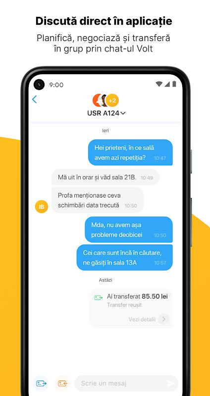 Adunarea unica a aplica? iei smartphone - mshost.ro