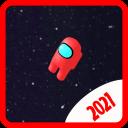 Spaceship Impostor Vs Crew 2021