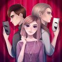 Jogos de Amor - Dramas de Adolescente