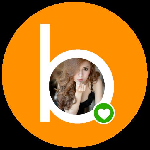 Com Download badoo