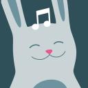 Zaycev.net music