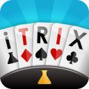 iTrix :The Trix Card Game