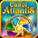 Call of Atlantis 日本語版