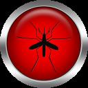 Anti Mosquitoes Ultra Pro Free