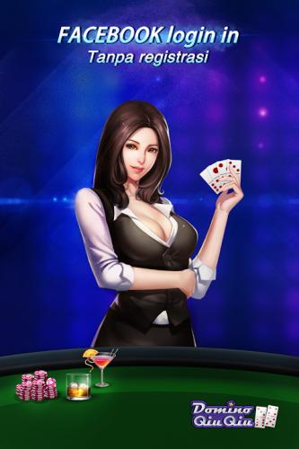 Domino Qiuqiu 1 2 2 Download Android Apk Aptoide
