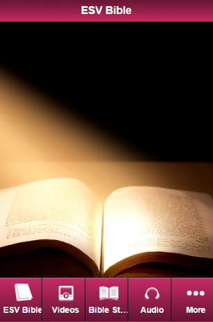 ESV Bible Study Free 1 01 Download APK for Android - Aptoide