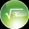 Math Formulary Pro