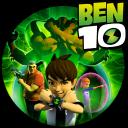 Tips: Ben 10, Latest Tricks for Ben ten
