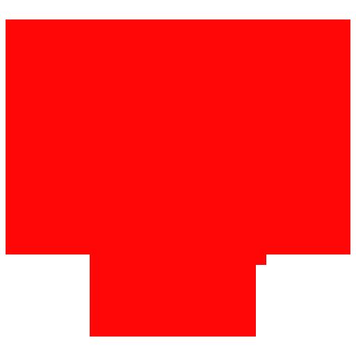 valentines day love quote unduh apk untuk android aptoide