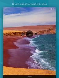 Microsoft Bing Search screenshot 5